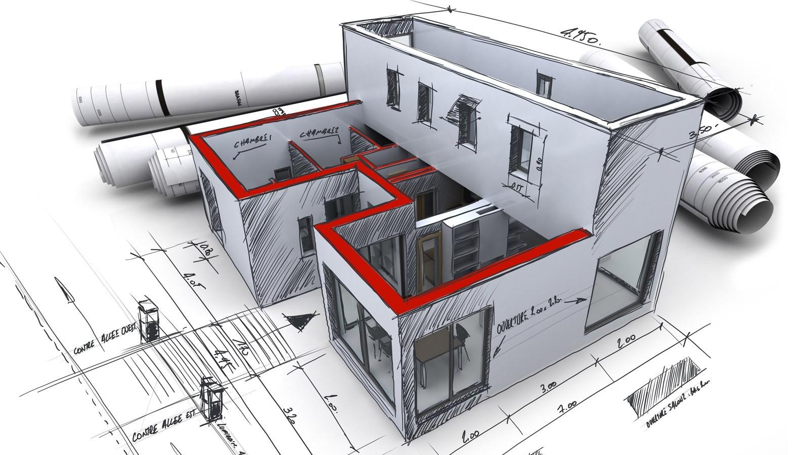 Как построить умный дом